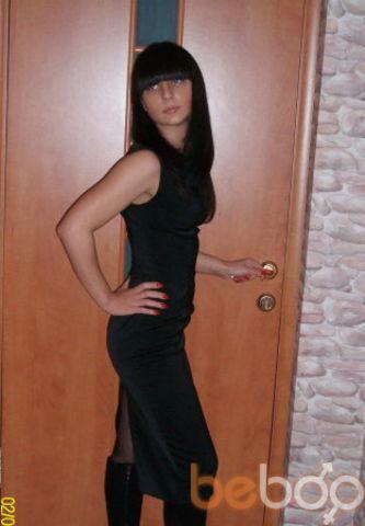 Фото девушки malek76, Гомель, Беларусь, 37