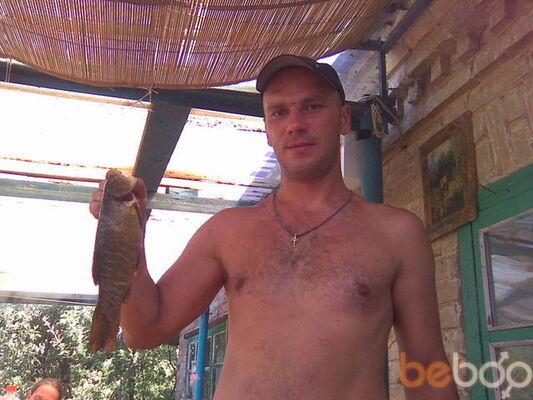 Фото мужчины Андрейка, Киев, Украина, 42