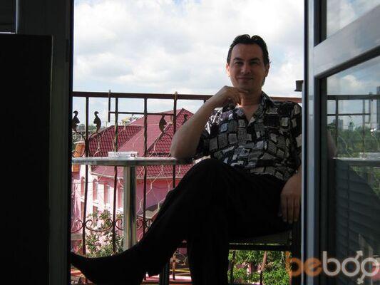 Фото мужчины eugenij777, Киев, Украина, 46