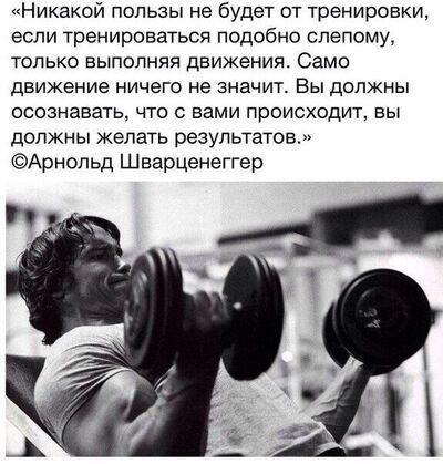 Фото мужчины макс, Сургут, Россия, 46