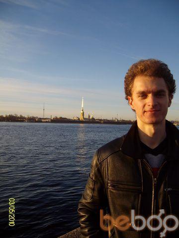 Фото мужчины antonio, Калининград, Россия, 29