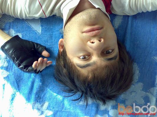 Фото мужчины TeSSaR, Ташкент, Узбекистан, 29