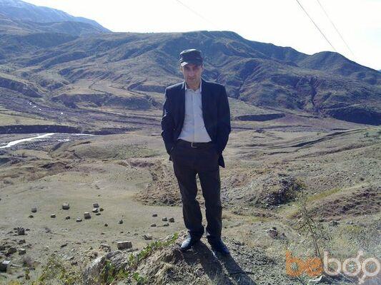 Фото мужчины toha, Темиртау, Казахстан, 42