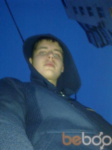 Фото мужчины WhiTe_HoRs, Феодосия, Россия, 25