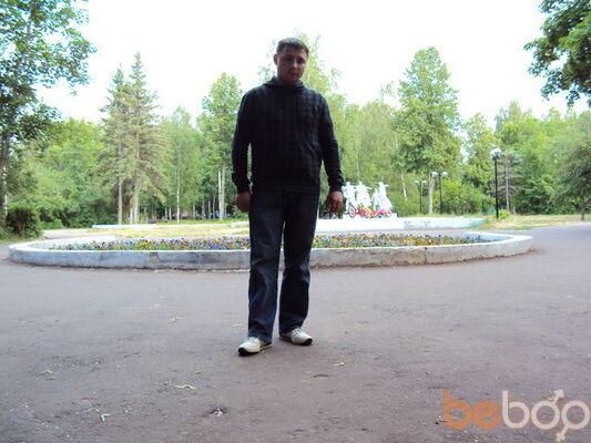 Фото мужчины Vanechka, Москва, Россия, 31