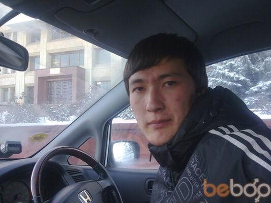 Фото мужчины Эмиль, Бишкек, Кыргызстан, 28
