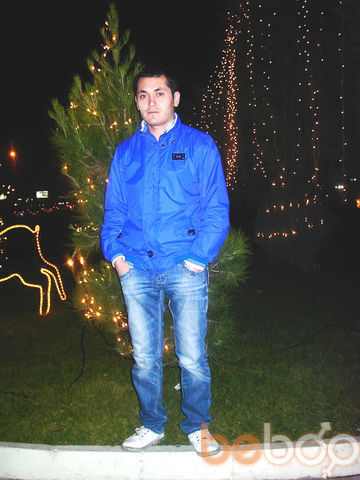 Фото мужчины beka, Ташкент, Узбекистан, 37