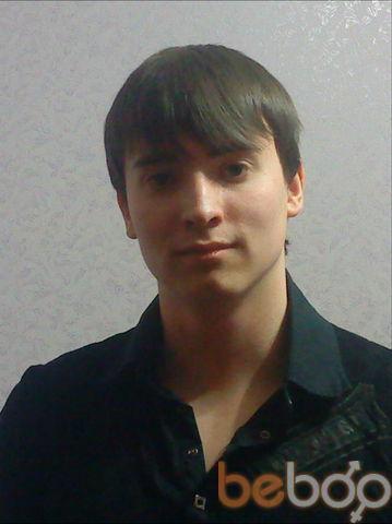 Фото мужчины Ambrozii, Сургут, Россия, 26