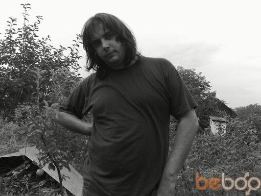 Фото мужчины boolya_cv, Черновцы, Украина, 36