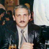 Фото мужчины Elsen Turan, Баку, Азербайджан, 54