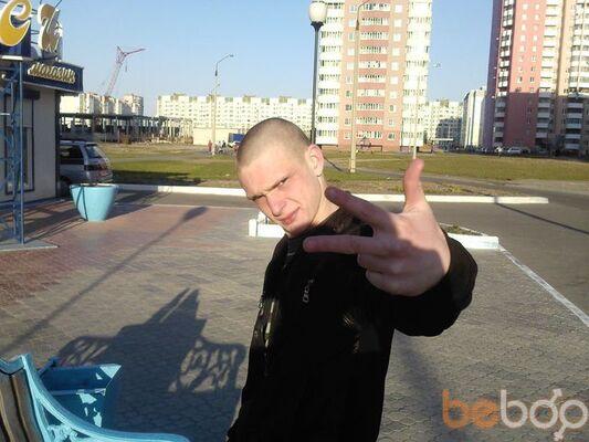 Фото мужчины Hoshuha, Гомель, Беларусь, 26