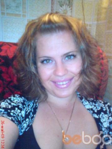 Фото девушки yulia, Иваново, Россия, 28