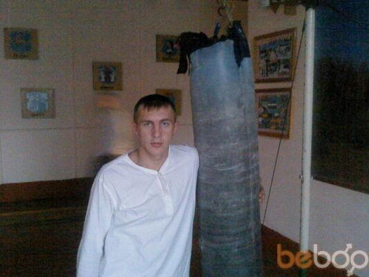 Фото мужчины pameha, Полоцк, Беларусь, 28
