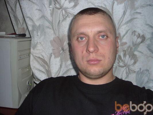 Фото мужчины Андрей, Ижевск, Россия, 37