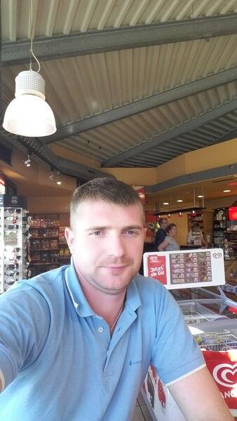 Фото мужчины Саня, Орша, Беларусь, 29