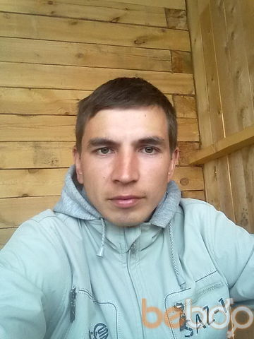 Фото мужчины alfir, Уфа, Россия, 30