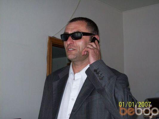 Фото мужчины ricky, Милан, Италия, 48