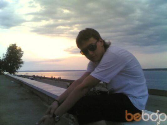 Фото мужчины bredonick, Чебоксары, Россия, 28