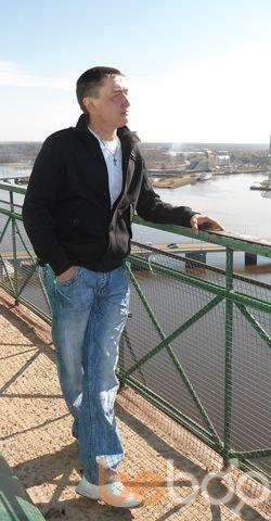 Фото мужчины Alex, Выборг, Россия, 31