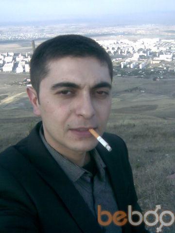 Фото мужчины voltera, Тбилиси, Грузия, 35