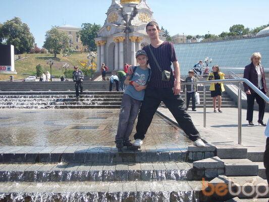 Фото мужчины valek, Мариуполь, Украина, 36