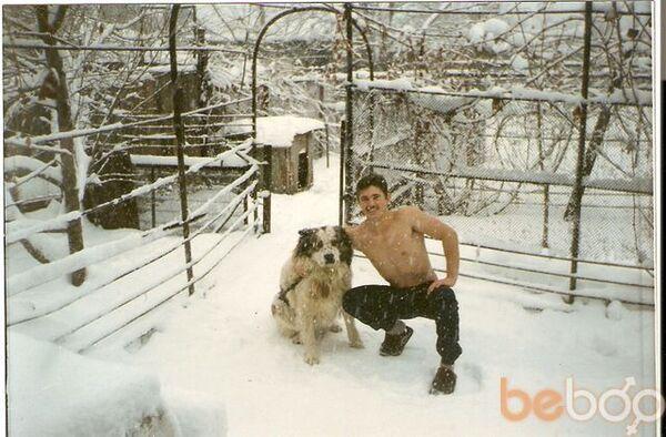Фото мужчины ромик1, Алматы, Казахстан, 41