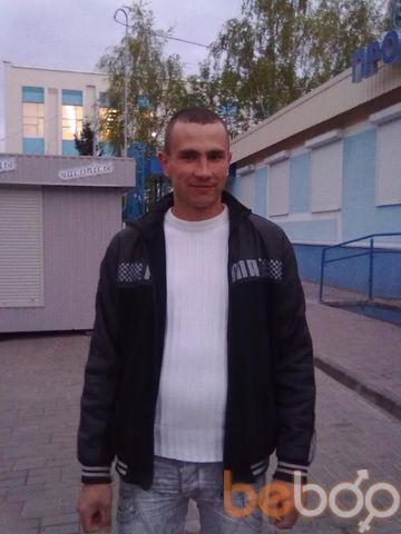 Фото мужчины pikyl2, Гомель, Беларусь, 30