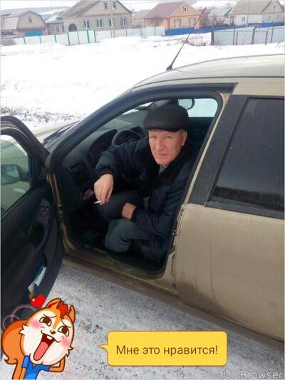 Фото мужчины сергей, Набережные челны, Россия, 45