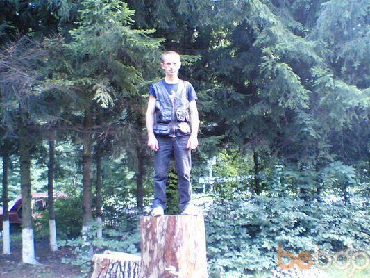 Фото мужчины putishest, Винница, Украина, 43