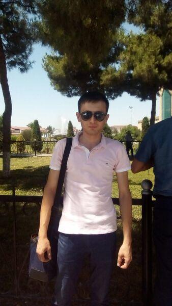 Фото мужчины Diamond, Ташкент, Узбекистан, 22
