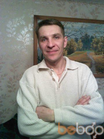 Фото мужчины xxxl1, Бобруйск, Беларусь, 45