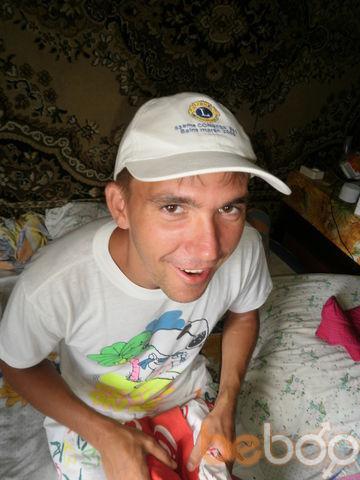 Фото мужчины DeNVeR, Днепропетровск, Украина, 30