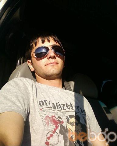 Фото мужчины 555555, Баку, Азербайджан, 28