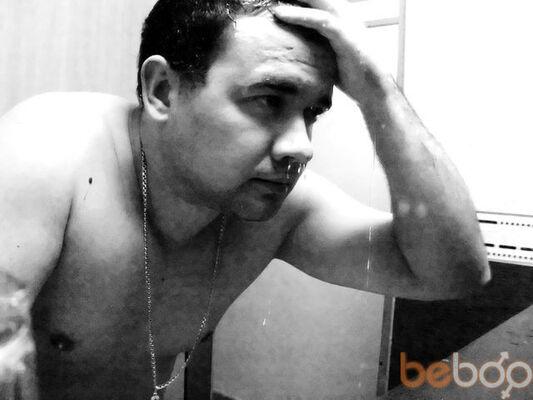 Фото мужчины alex, Горловка, Украина, 34