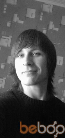 Фото мужчины Игорь, Минск, Беларусь, 24