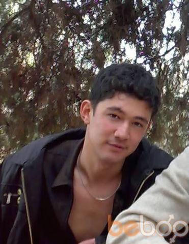 Фото мужчины beziвав, Ашхабат, Туркменистан, 28