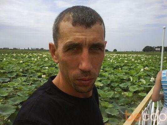 Фото мужчины DJ ALEX, Краснодар, Россия, 46
