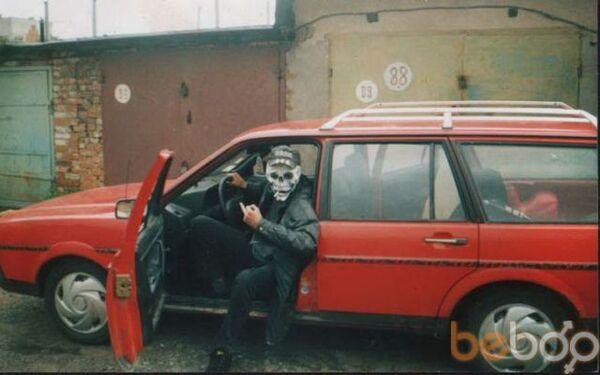 Фото мужчины Key13, Витебск, Беларусь, 38