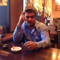 Фото мужчины Saleh, Хабаровск, Россия, 30