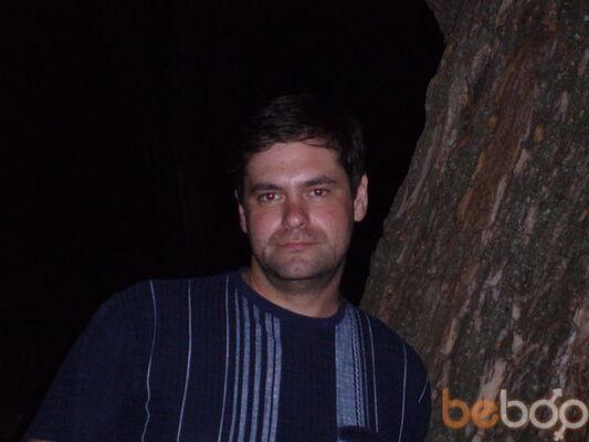 Фото мужчины Vladimir, Москва, Россия, 42