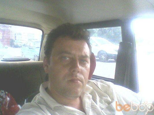 Фото мужчины алекс, Донецк, Украина, 42