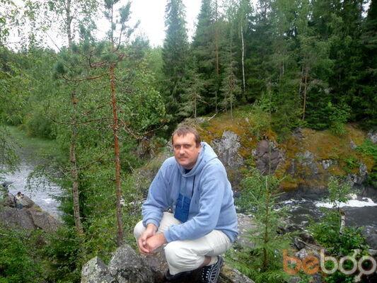 Фото мужчины OLEG66, Санкт-Петербург, Россия, 51