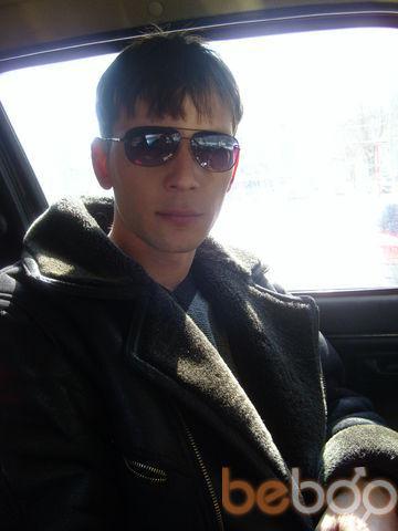 Фото мужчины vinser, Актобе, Казахстан, 38