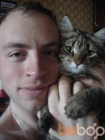Фото мужчины Sbeboo, Санкт-Петербург, Россия, 36
