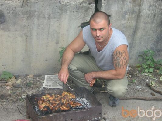 Фото мужчины Sanika74, Кишинев, Молдова, 42