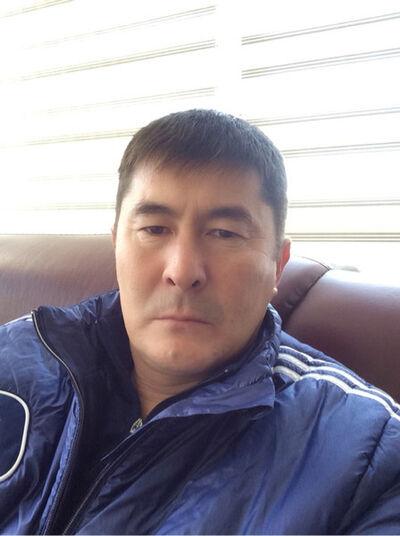 Фото мужчины Бакыт, Шымкент, Казахстан, 41