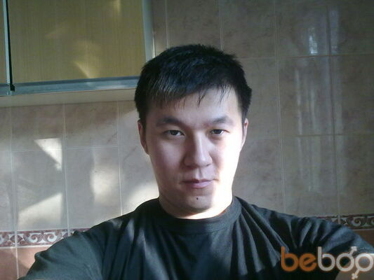 Фото мужчины madson, Ташкент, Узбекистан, 31