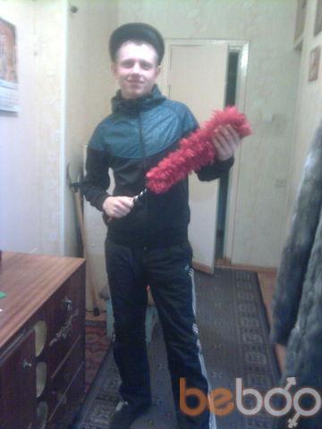 Фото мужчины zenit, Благовещенск, Россия, 25