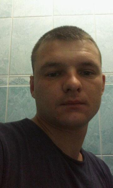 Фото мужчины Славян, Симферополь, Россия, 31
