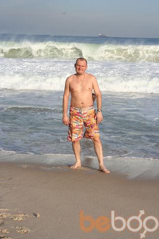 Фото мужчины Иван, Херсон, Украина, 44